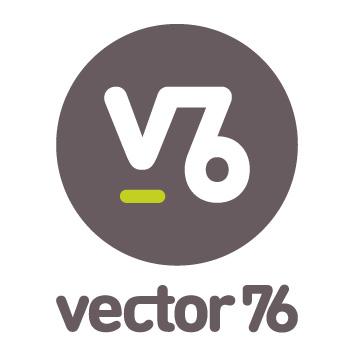 Vector76